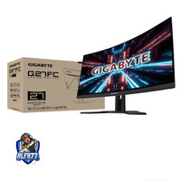 Monitor Gaming Aorus G27FC 165Hz Fullhd Curved