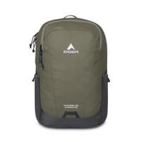 Eiger Kanawa Commute Laptop Backpack 20L - Olive