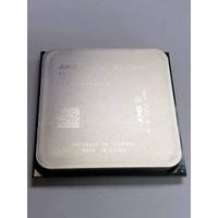 Processor AMD Athlon X4 860K Socket FM2+