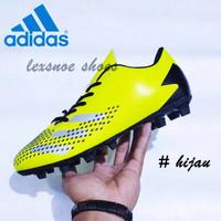 Sepatu bola / futsal adidas X - predator imported Quality