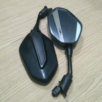 Kaca Spion CB 150 R Mega Pro Verza Tiger GL Pro All Honda