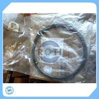 DAIHATSU D13453-97201-000 GEAR FLYWHEEL RING XENIA 1000 CC