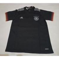 Jersey Baju Sepak Bola XXXL 3XL Timnas Jerman German Germany Away 2021