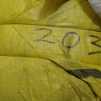 Bal Segel Baju Anak Campur Kode 203/107 dong A