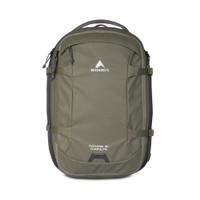 Eiger Kanawa Commute Laptop Backpack 30L - Olive
