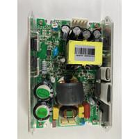 Power supply untuk xmlite beam 260 model 450w 36/28/380V