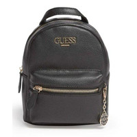 Tas wanita GUESS 2 in 1 tas RANSEL dan selempang