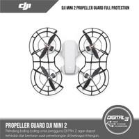 DJI Mavic Mini 2 Propeller Guard Original 360 Derajat Pelindung Baling