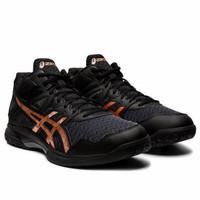 Sepatu Voli Asics Gel Task Mid Premium Sepatu Volly Asics Elite