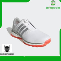Sepatu Golf Adidas Tour360 Xt Sl Boa 2 Original Odorata79