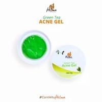 ACNE GEL Helwa Beautycare