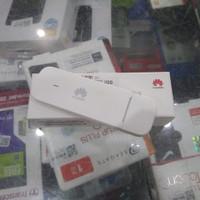 Huawei modem 4G E3372 150Mbps Original