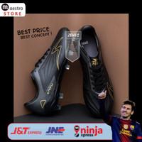 Sepatu Bola Specs Accelerator Satu Pro In Grade Ori Premium Terbaru