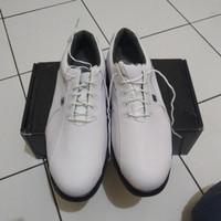 Sepatu Golf Fj Xtra-Wide Odorata79