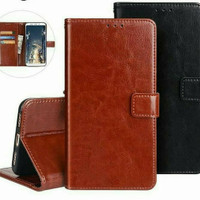 Samsung Galaxy S6 edge Flip case Wallet Leather Cover sarung Dompet