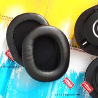 Busa Ear Pad Earpad Headphone Audio Technica ATH-M40x M20x M30x M50x