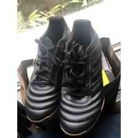 Sepatu Futsal Adidas copa size 46
