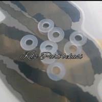 paketan ring nylon plastik kecil bodi fairing ninja rr old rr new