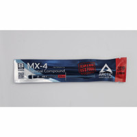 Arctic Cooling MX-4 MX4 Thermal Paste 2g