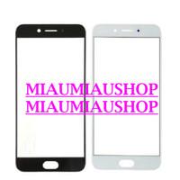 Kaca Touchscreen Kaca Layar Sentuh Oppo F3 - Hitam