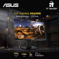 Asus Monitor TUF Gaming VG249Q – 23.8 inch Full HD