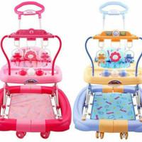 Babywalker Family FB-2068 FB 2068 Baby Walker FB2068