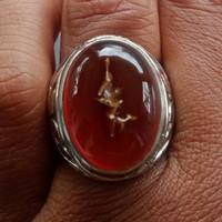 bacan king obi unik antik bukan bio solar red raflesia kalimaya opal