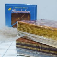 Kue Lapis Legit / Paket Kue Lebaran