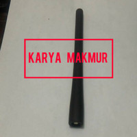 ANTENNA ANTENA NISSAN XTRAIL OLD T30 28215-8H300