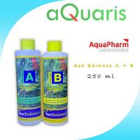 Aquapharm Sea balance A B 250 ml