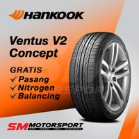 Ban Mobil Hankook Ventus V2 205 45 17 R17