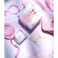 Sweethrn Gift Box Scented Candle | Hampers | Kado Ulang Tahun