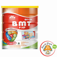 Morinaga BMT PHP 800 g