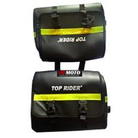 Tas Samping Motor Side Bag Top Rider-ORI