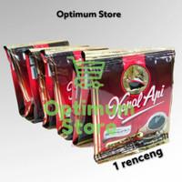 Kopi Kapal Api special Mix 1 Renceng Original k1rc