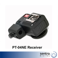 [PROMO] Nice PT-04NE Receiver Only (PT 04 NE)