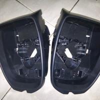 Batok Rumah Spion Honda Mobilio BRV Brio RS City jazz 15 up