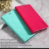 samsung S6 flip cover wallet original