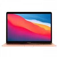 MacBook Air M1 (2020) 8GB 256GB SSD APPLE M1 (CPU 8-CORE, GPU 7-CORE)