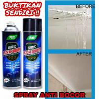spray waterproof antibocor anti rembes 700ml