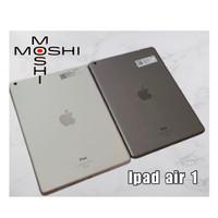 IPAD AIR 1 / IPAD AIR 2 - INTERNAL 16GB/32GB/64GB - SECOND (WIFI ONLY)