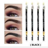 IMPLORA Eyebrow Pencil 2.5g