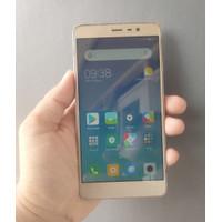 Xiaomi Redmi Note 3 Ram 3/32gb Gold Seken