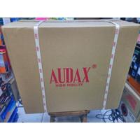 Tweeter audax AX 61 / 144pcs (1 coly )