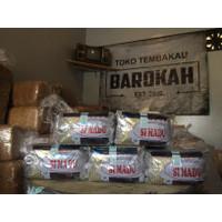 Tembakau Mole Simadu Prima 1 Pak 5 Pcs - Tembakau Bako Mole - Grosir