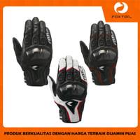 RST390 Taichi Glove Motor Touch Screen Sarung tangan Gloves