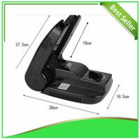 Alat Pengering Sepatu Elektrik - Shoe Dryer 200W 220V - QDL-01051