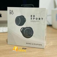 BANG AND OLUFSEN BEOPLAY E8 SPORT TRUE WIRELESS EARBUDS ORIGINAL OSS