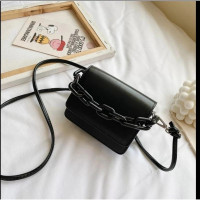 NEW!!!Maurice Sling Bag Tas Selempang Mini Kotak Rantai Satchel