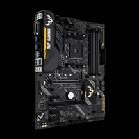 Motherboard Asus Prime B450 PLUS Gaming Socket AM4 DDR4